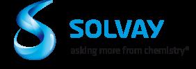 solvay-logo-large