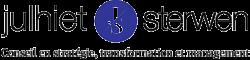 JS_Logo__Utilisation_3