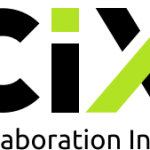 Collaboration-Index logo