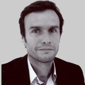 Eric Mathieu - CTO