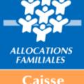 logo-Cnaf