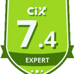 Certificat Collaboration IndeX Niveau Expert